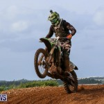Motocross Bermuda, January 17 2016-50