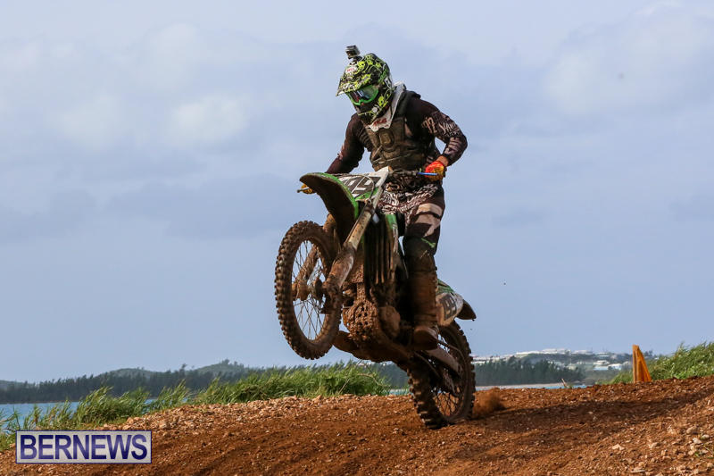 Motocross-Bermuda-January-17-2016-50