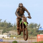 Motocross Bermuda, January 17 2016-51