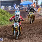 Motocross Bermuda, January 17 2016-52