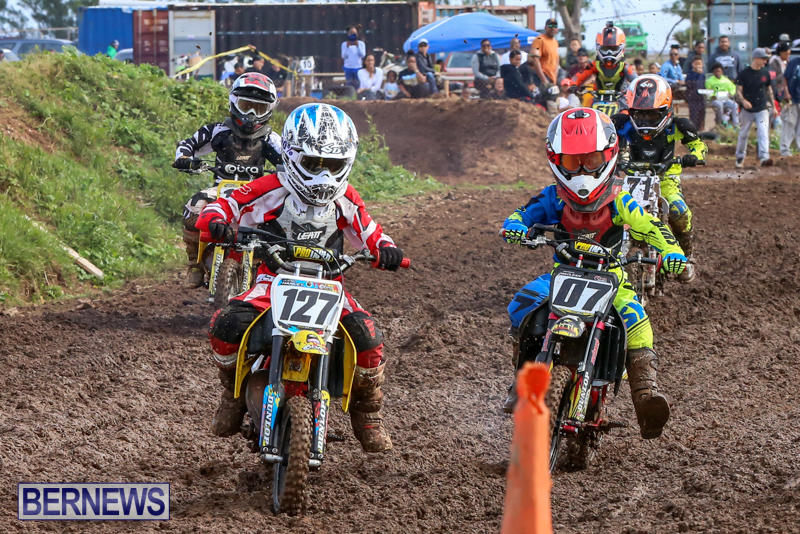 Motocross-Bermuda-January-17-2016-53