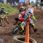 Motocross Bermuda, January 17 2016-54