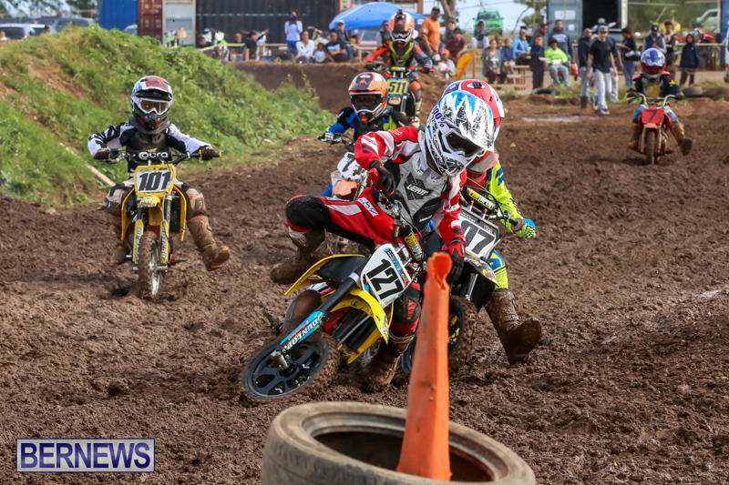 Motocross-Bermuda-January-17-2016-54