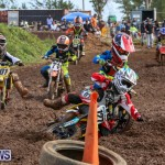 Motocross Bermuda, January 17 2016-55