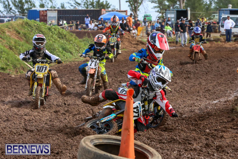 Motocross-Bermuda-January-17-2016-55