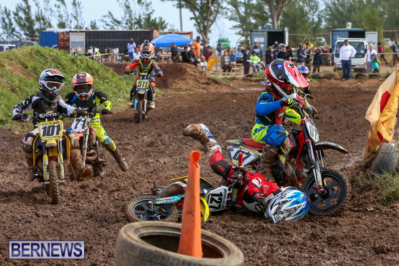 Motocross-Bermuda-January-17-2016-56