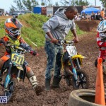 Motocross Bermuda, January 17 2016-57