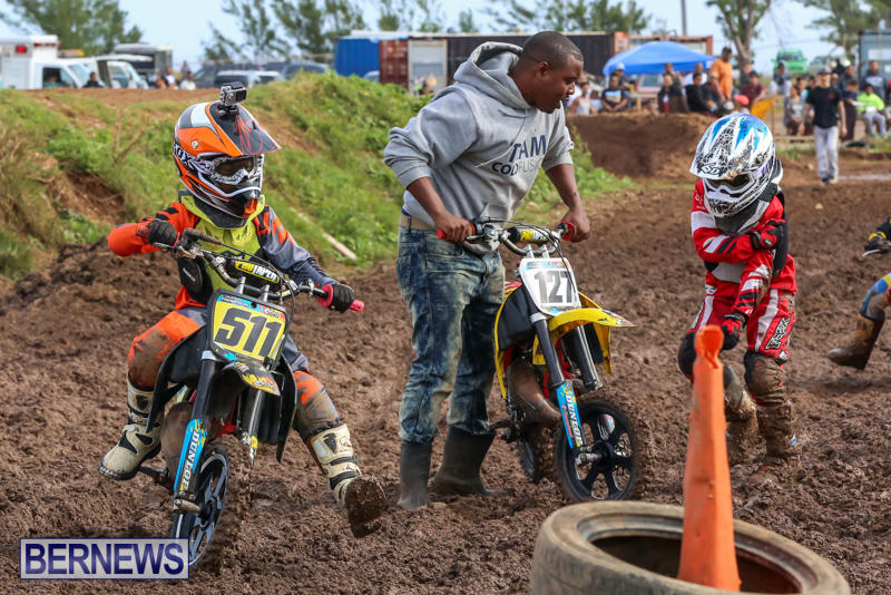 Motocross-Bermuda-January-17-2016-57