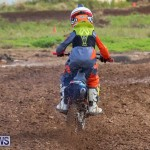Motocross Bermuda, January 17 2016-58