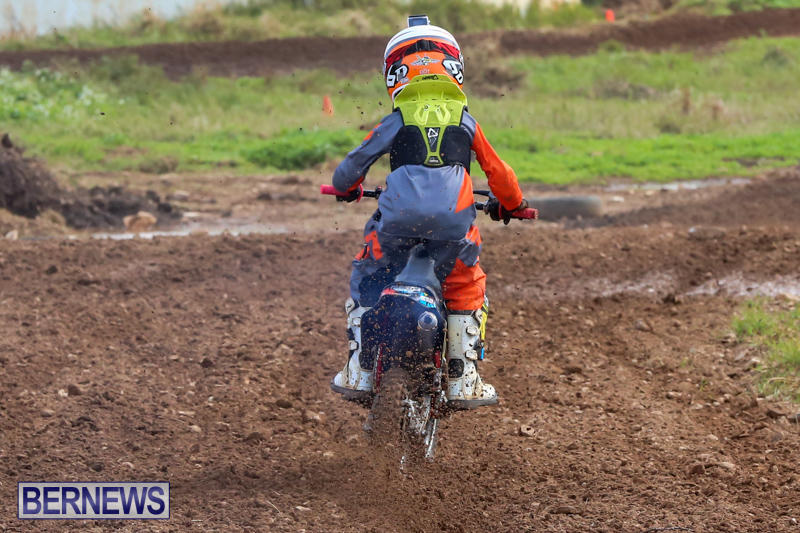 Motocross-Bermuda-January-17-2016-58