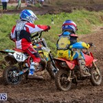 Motocross Bermuda, January 17 2016-59