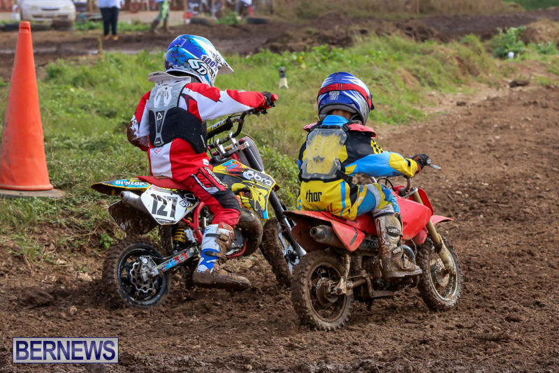 Motocross-Bermuda-January-17-2016-59