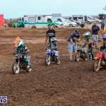 Motocross Bermuda, January 17 2016-6