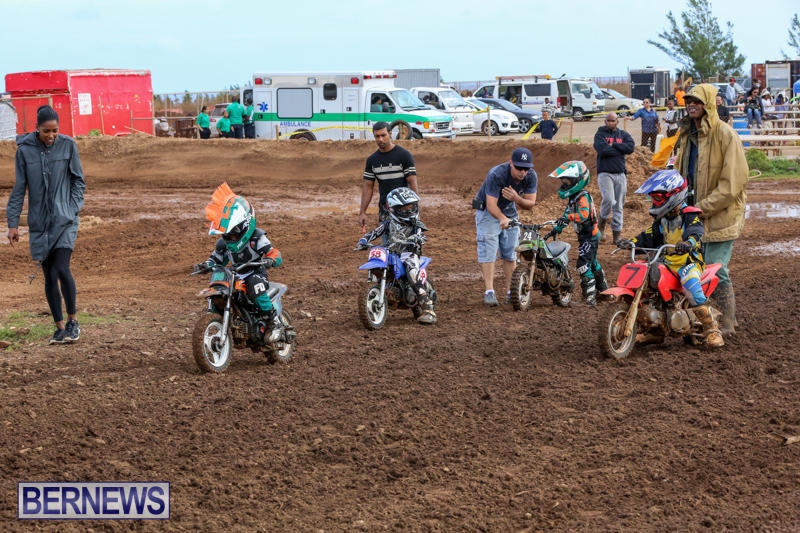 Motocross-Bermuda-January-17-2016-6