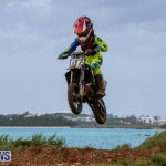 Motocross Bermuda, January 17 2016-60