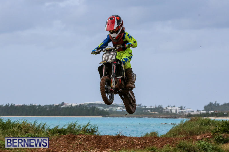 Motocross-Bermuda-January-17-2016-60