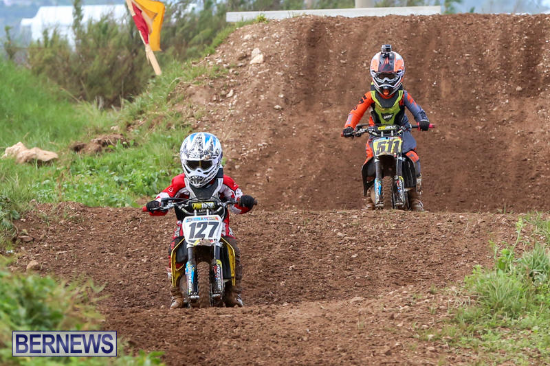 Motocross-Bermuda-January-17-2016-61