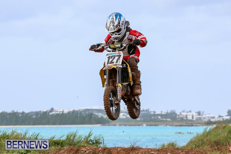 Motocross-Bermuda-January-17-2016-62