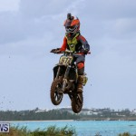 Motocross Bermuda, January 17 2016-63