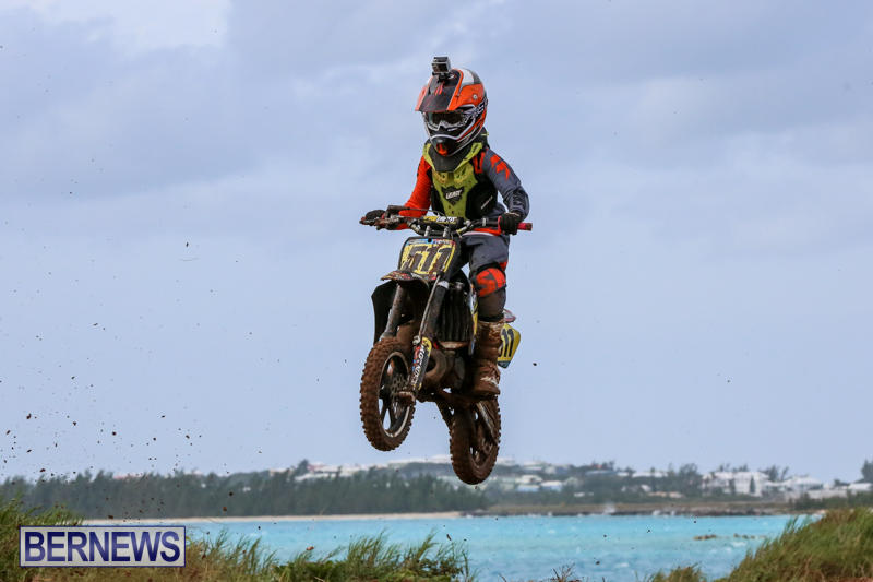 Motocross-Bermuda-January-17-2016-63