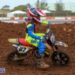 Motocross Bermuda, January 17 2016-64