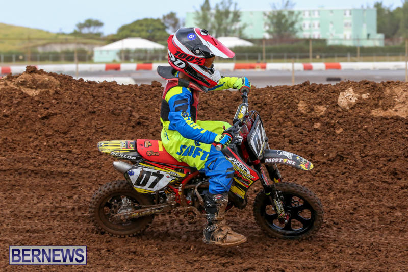 Motocross-Bermuda-January-17-2016-64
