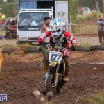Motocross Bermuda, January 17 2016-65