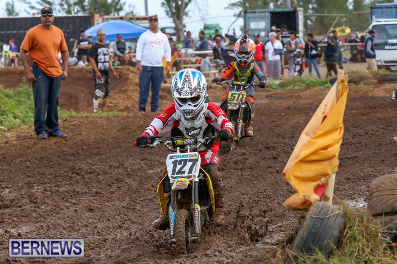 Motocross-Bermuda-January-17-2016-66