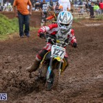 Motocross Bermuda, January 17 2016-67