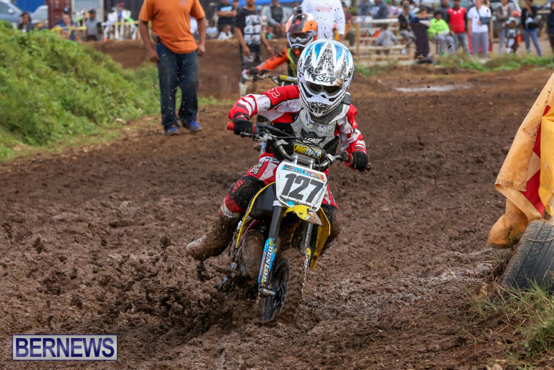 Motocross-Bermuda-January-17-2016-67