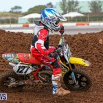 Motocross Bermuda, January 17 2016-69
