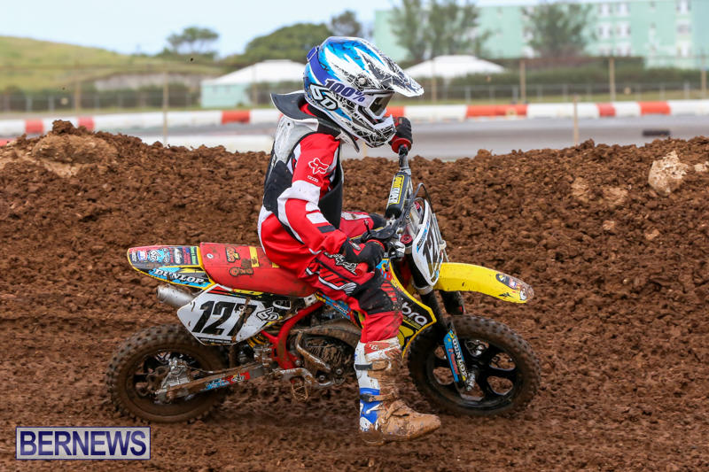Motocross-Bermuda-January-17-2016-69