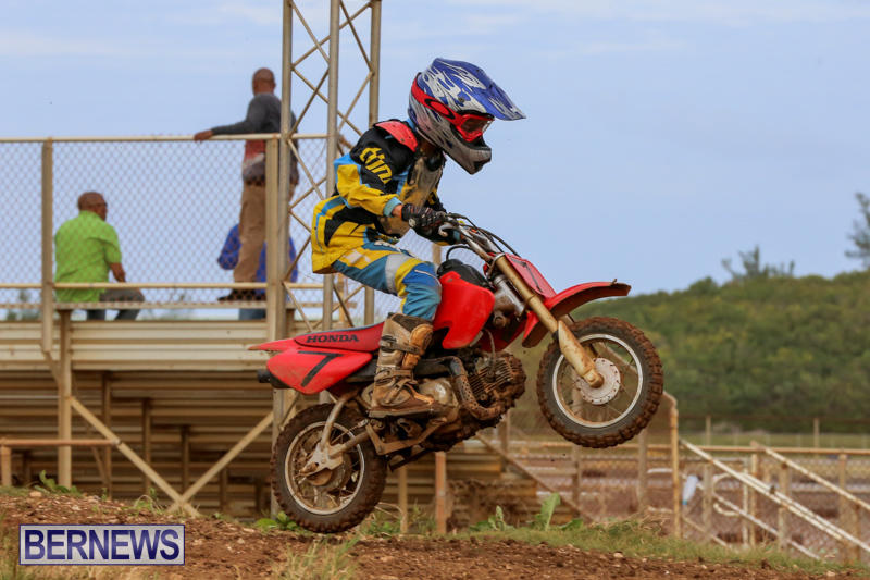 Motocross-Bermuda-January-17-2016-7
