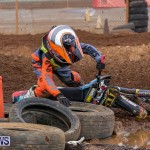 Motocross Bermuda, January 17 2016-70