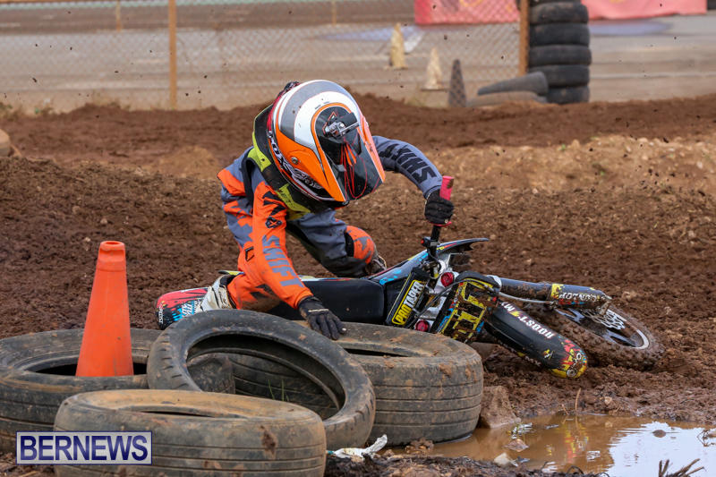 Motocross-Bermuda-January-17-2016-70