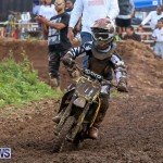 Motocross Bermuda, January 17 2016-71