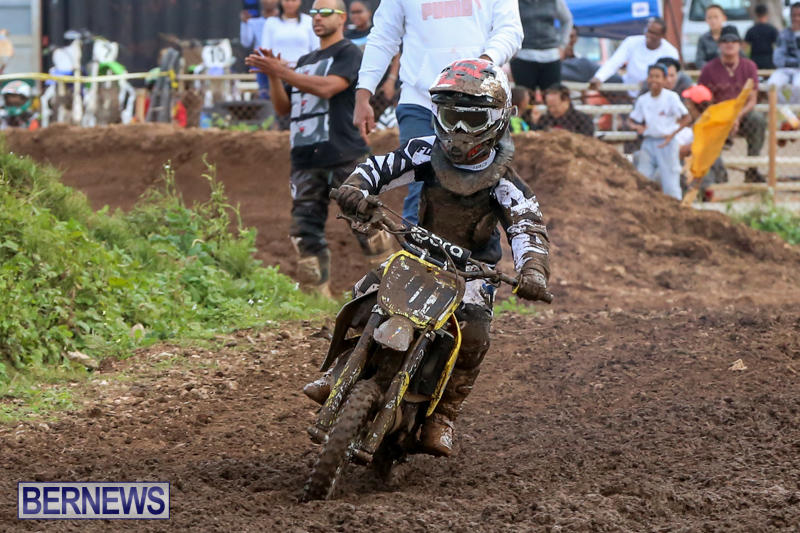 Motocross-Bermuda-January-17-2016-71
