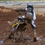 Motocross Bermuda, January 17 2016-72