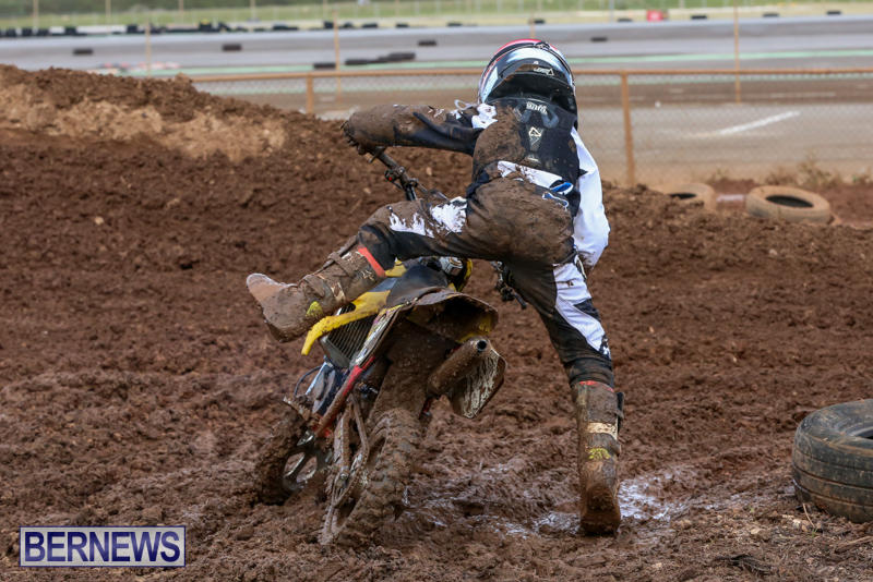 Motocross-Bermuda-January-17-2016-72