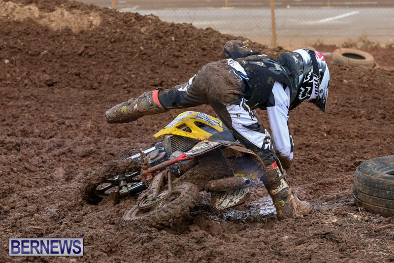 Motocross-Bermuda-January-17-2016-73