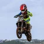 Motocross Bermuda, January 17 2016-76