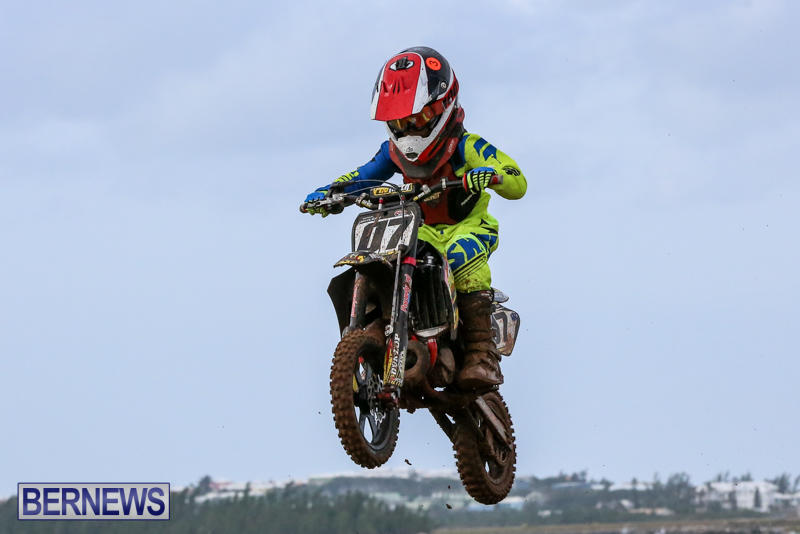 Motocross-Bermuda-January-17-2016-76