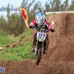 Motocross Bermuda, January 17 2016-77
