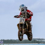 Motocross Bermuda, January 17 2016-78