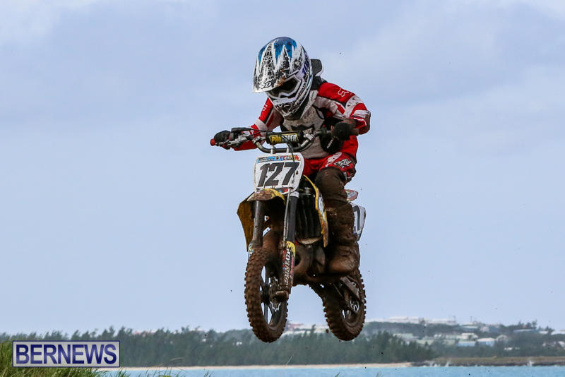 Motocross-Bermuda-January-17-2016-78