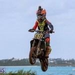 Motocross Bermuda, January 17 2016-79