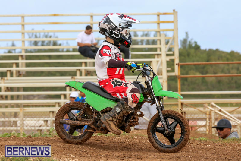 Motocross-Bermuda-January-17-2016-8