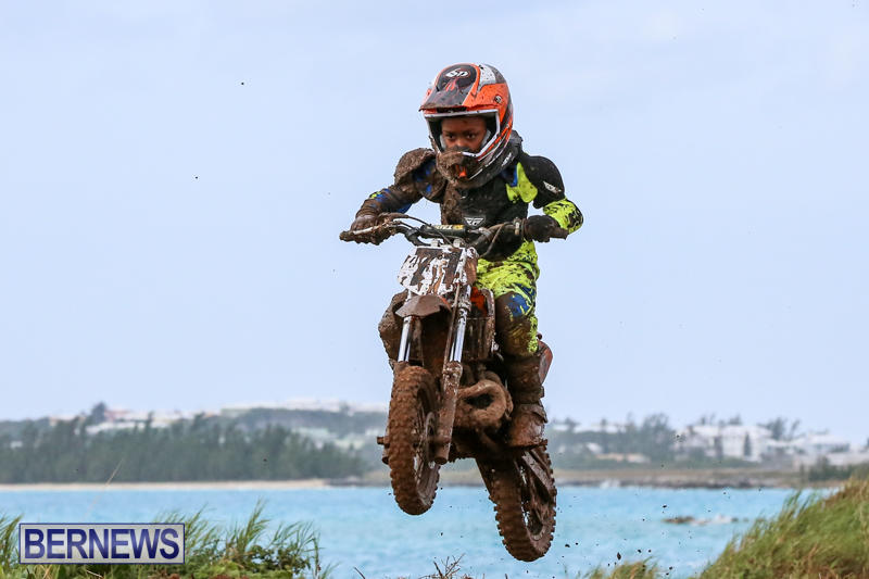 Motocross-Bermuda-January-17-2016-80