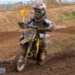 Motocross Bermuda, January 17 2016-81