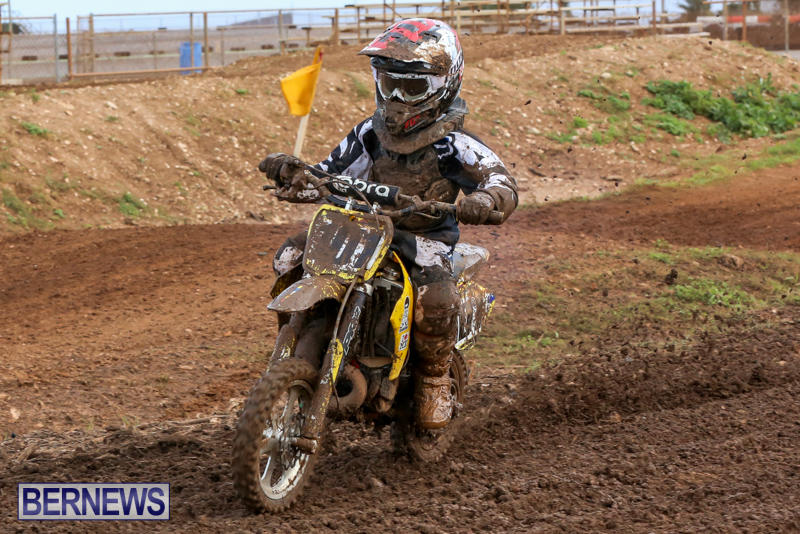 Motocross-Bermuda-January-17-2016-81